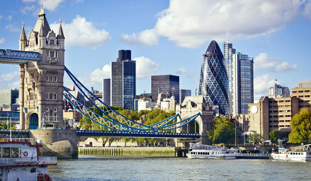 city-of-london-location