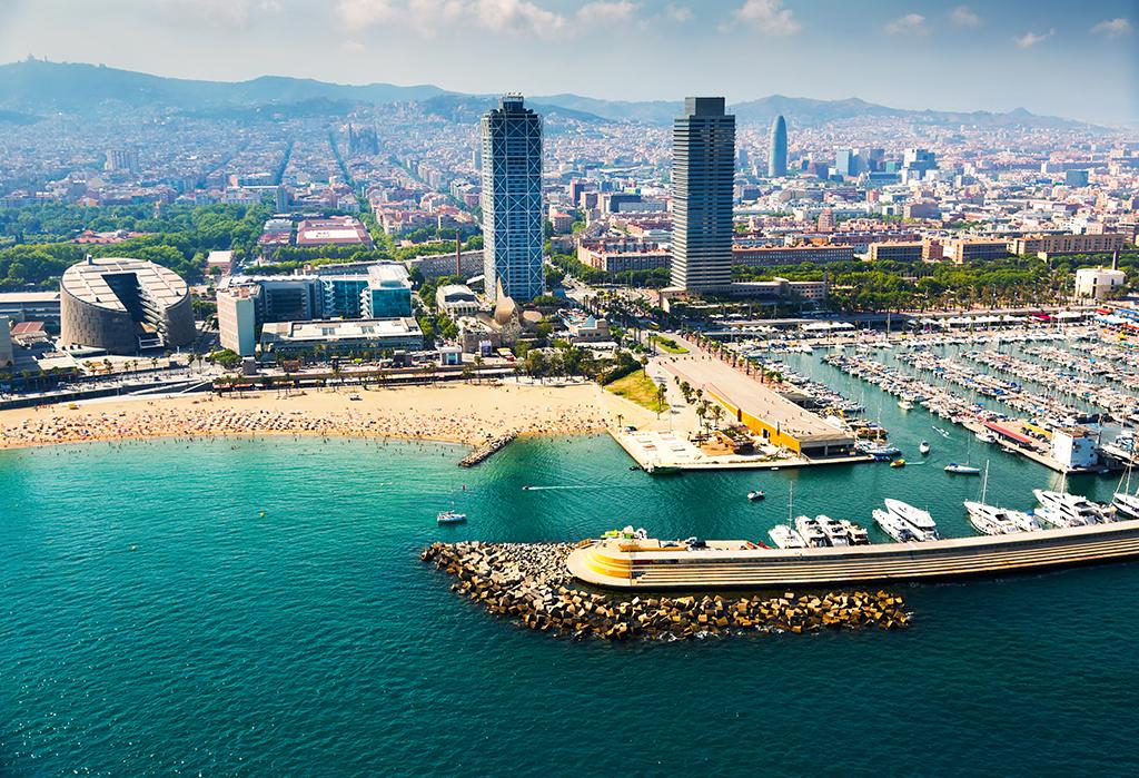 barcelona-recovery