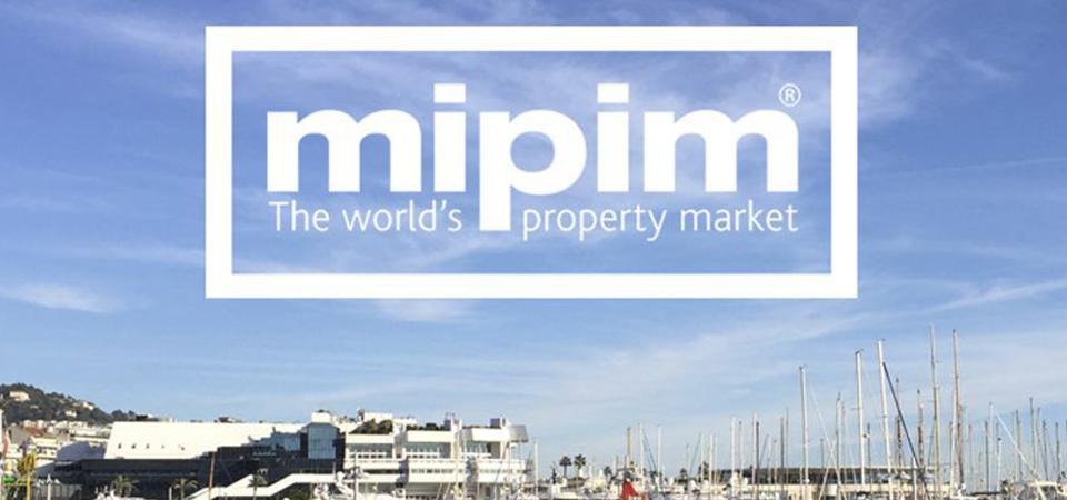 Blog_MIPIM_2018