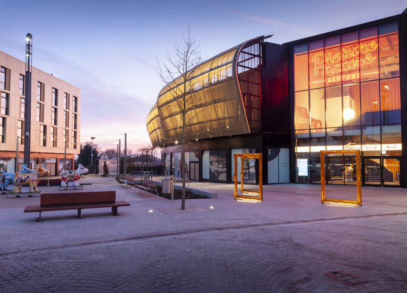 Elwick_Place_-_Picturehouse_834_600_82 (1)