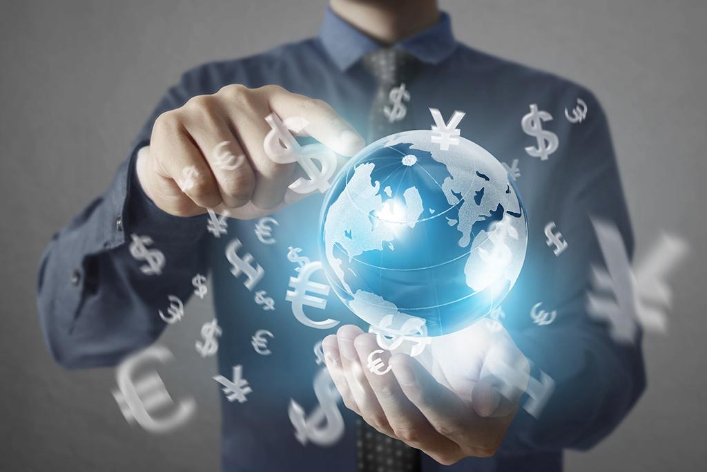 international-investors